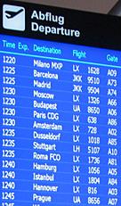 Iata Codes | IATA-Codes für Fluggesellschaften - Online Abfrage