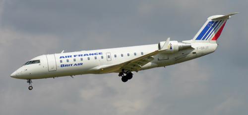 Brit Air