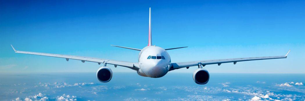 Airline Bewertungen