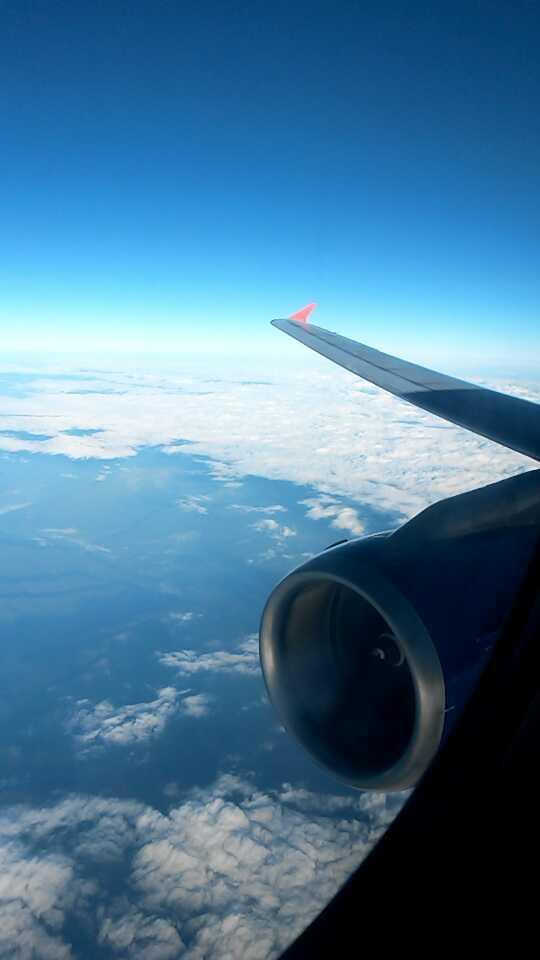 Onur Air Turbine Airbus A321-131 TC-ONS