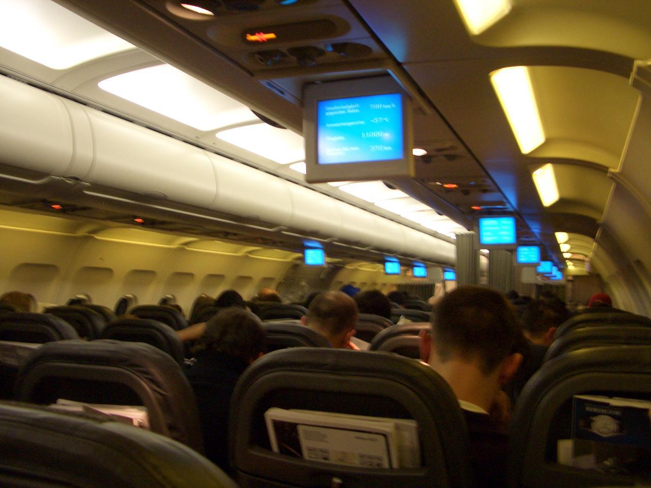 cabin321